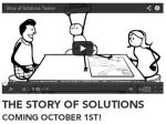 Story of Solutions
