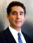 Omar Ali, Ph.D.