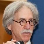 Stephen Davis, Harvard Law / Brookings corporate governance expert